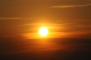 12hanhneberg14-sonnenuntergang