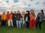 2012 - 5. Alphorn- und Jodeltreffen auf dem Hahneberg