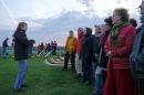 09 Hahneberg 2012