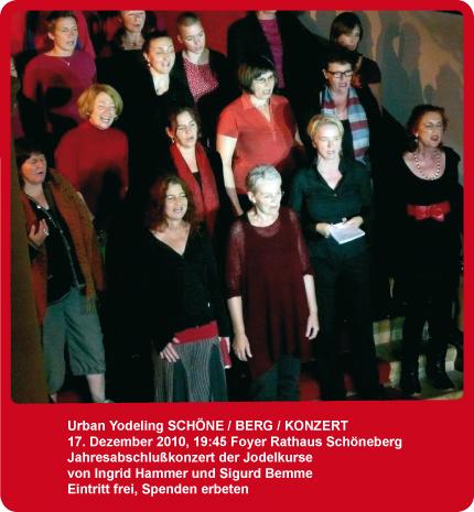 2010advent-schoeneberg
