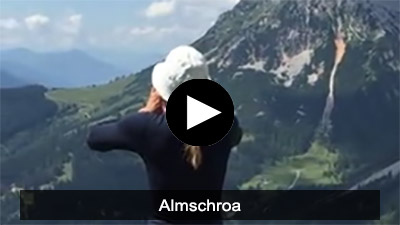Almschroa Workshop 2015
