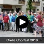videoprev_crellechorfest_2016