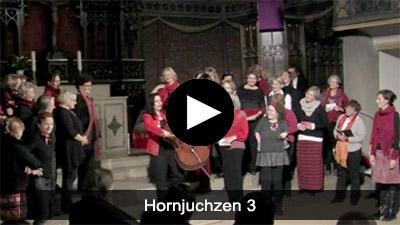Hornjuchzen 3