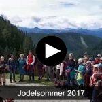 videoprev_jodelsommer_2017
