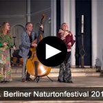 videoprev_naturtonfestival_2017