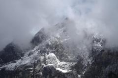 2017 - Wandern und Jodeln auf dem Dachstein