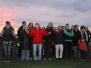 2013 - 6. Alphorn- und Jodeltreffen auf dem Hahneberg