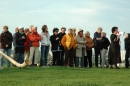 01 Hahneberg 2012