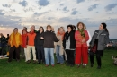 06 Hahneberg 2012