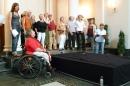 13 - 2011 - St. Matthaeus-Kapelle