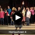 Hornjuchzen 4
