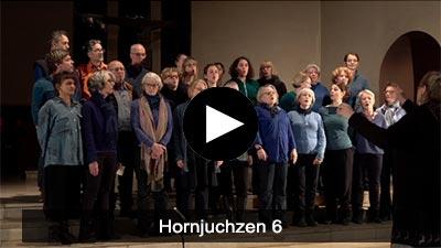 Hornjuchzen 6 (2018)