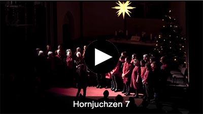 Hornjuchzen 7 - Video-Vorschau-Bild (Link zu vimeo.com)